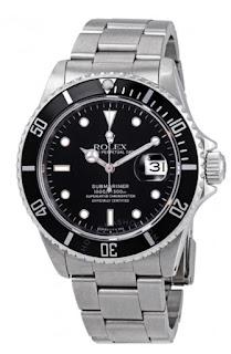 Pajak Rolex ( Pawn Rolex Submariner pajak di www.kedaipajak.com ) RM 25,000