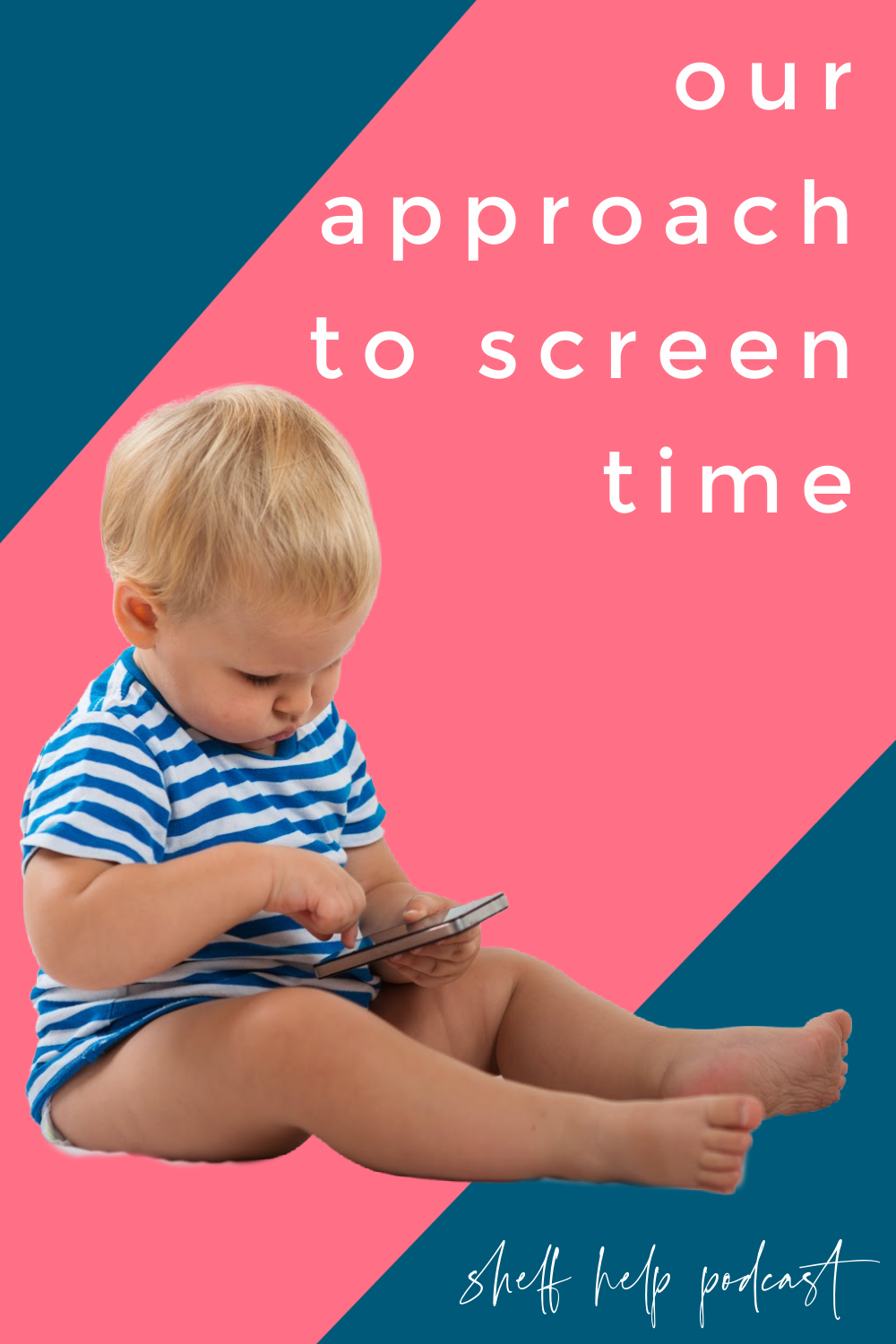 In this Montessori parenting podcast, we discuss how we approach screen time in our Montessori homes including when we allow screen time.