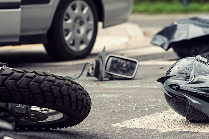 What You Don't Know About Motorcycle Accident Lawyer St Petersburg
