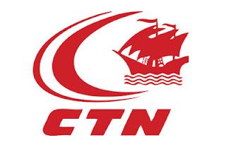Billets pas cher de ferry sur CTN Tunisie