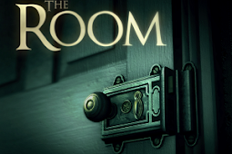 Download Game The Room Apk + Obb Data 2019 {Android}