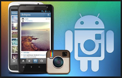 download instagram terbaru