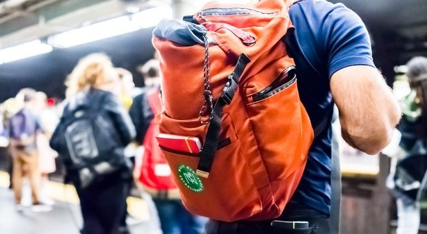 Back, walking holidays: here are the rules for a smart backpack