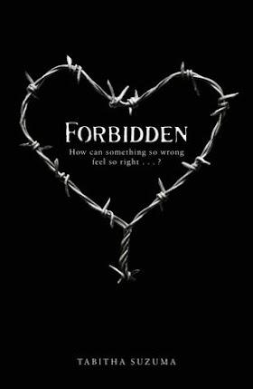 Review: Forbidden