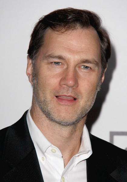 Fappening David Morrissey (born 1964)  naked (66 pics), Twitter, braless