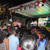 Comenzaron los Carnavales 2020 en Rubio, estado Táchira.