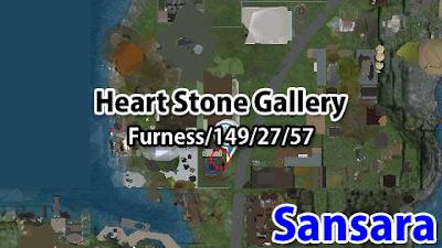 http://maps.secondlife.com/secondlife/Furness/149/27/57