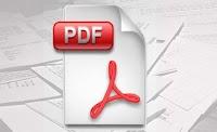 Programmi per aprire PDF su PC