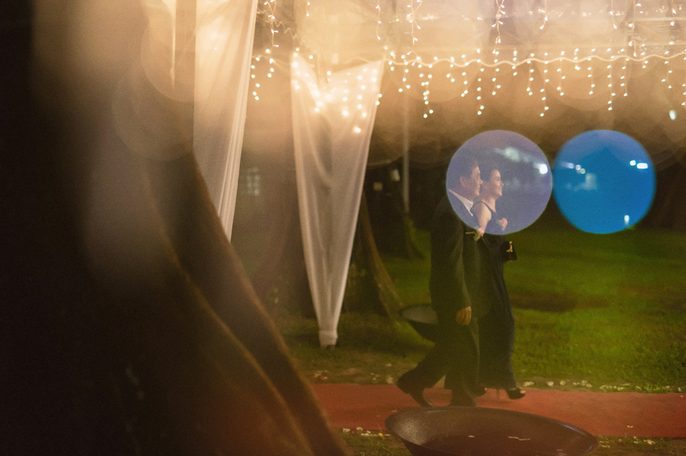 lone%2Bpine%2Bhotel%2B%2Cwedding%2BPhotographer%2CMalaysia%2Bwedding%2BPhotographer%2C%E7%84%B1%E6%9C%A8%E6%94%9D%E5%BD%B1068- 婚攝, 婚禮攝影, 婚紗包套, 婚禮紀錄, 親子寫真, 美式婚紗攝影, 自助婚紗, 小資婚紗, 婚攝推薦, 家庭寫真, 孕婦寫真, 顏氏牧場婚攝, 林酒店婚攝, 萊特薇庭婚攝, 婚攝推薦, 婚紗婚攝, 婚紗攝影, 婚禮攝影推薦, 自助婚紗