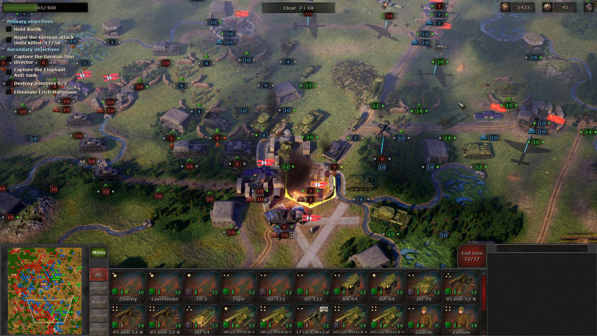 strategic-mind-spectre-of-communism-pc-screenshot-01