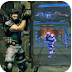 Robots War on Earth Game Tips, Tricks & Cheat Code