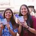 [Noticias eventos] Lanzamiento de Santiago en 100 palabras trae festival de creación para todas las edades