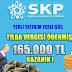 SKP Yerli Güvenilir Yatırım Firması İle Para Kazanın - Sosyal Kalkınma Platformu Nedir ?