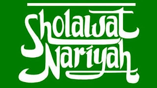 Apakah Sholawat Nariyah Bid'ah?