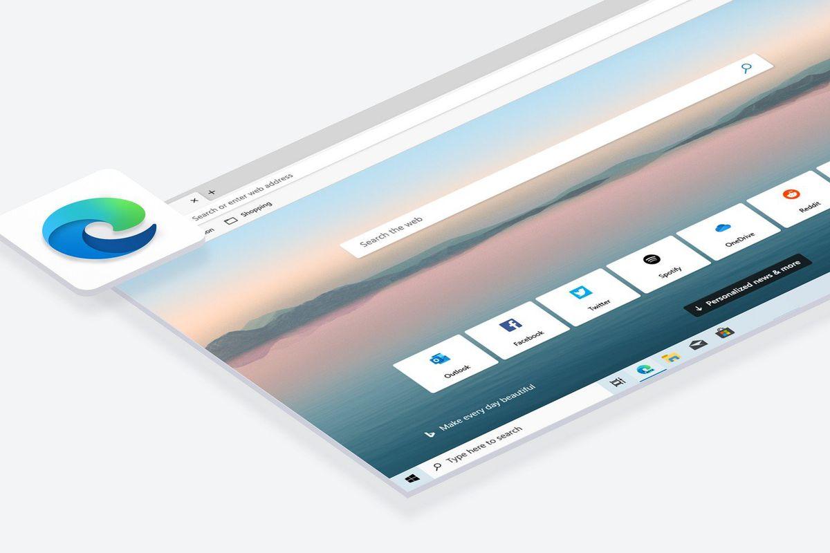 Nuovo-logo-Microsoft-Edge-versioni-Insider