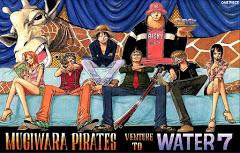 One Piece Episode 201 - 300 Subtitle Indonesia