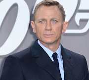 Daniel Craig Agent Contact, Booking Agent, Manager Contact, Booking Agency, Publicist Phone Number, Management Contact Info
