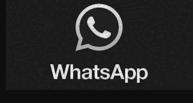 How to Dark Mode WhatsApp on Android and iOS