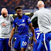 Finally, Hudson-Odoi Agrees To A 5-Year Deal To Stay At Chelsea