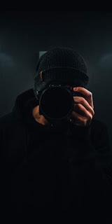 Men Photography Mobile HD Wallpaper