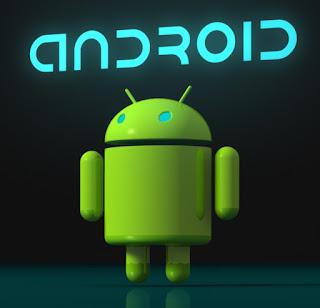HP Android dibawah 2 juta