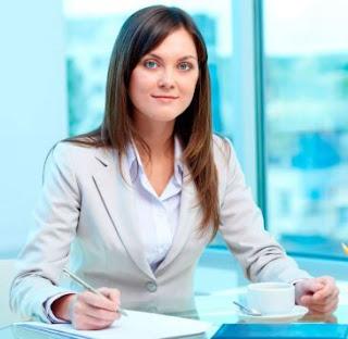 أفضل 11 شركة مع أفضل مزايا الموظفين للنساء