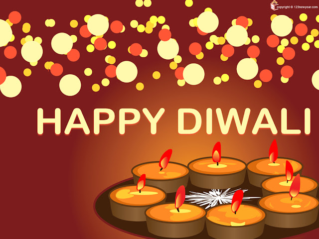 Happy Diwali Pictures Images Cards Wallpapers Cliparts Greetings