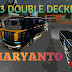 Download MOD JB3 SDD PO. HARYANTO