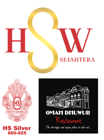 Lowongan Kerja PT Harto Suharjo Winduputra Sejahtera Yogyakarta Terbaru di Bulan Oktober 2016