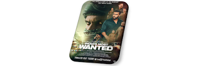 India's Most Wanted (2019) Hindi Movie HD Rip [700MB]