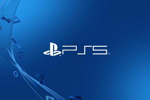 تسريب صورة جديدة لجهاز PS5 نسخة المطورين و يد التحكم Dualshock 5 لأول مرة