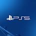 عاجل : تسريب صورة جديدة لجهاز PS5 نسخة المطورين و يد التحكم Dualshock 5 لأول مرة !