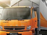 Mengulas Tentang Eksistensi PT. Krama Yudha Tiga Berlin Motors
