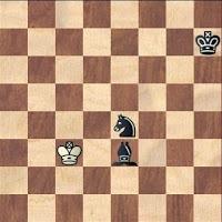 strategi dan taktik dasar memenangkan permainan catur