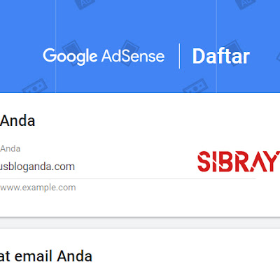 50 Akun Gmail Gratis Sibray Learn Online Business With Cryptocurrency