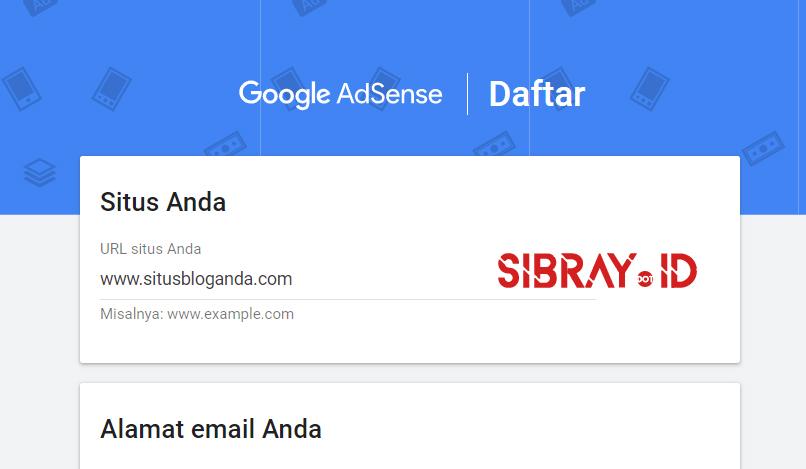 Google AdSense,  Pilihan Terbaik Untuk Ber-Bisnis Online!