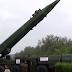 Βόρεια Κορέα: Νέα αποτυχημένη πυραυλική δοκιμή (video)