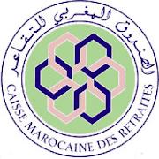 Caisse Marocaine des Retraites Concour De Recrutement 06 postes avant le 19 juin 2019
