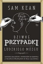 http://lubimyczytac.pl/ksiazka/287590/dziwne-przypadki-ludzkiego-mozgu