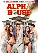 Casa Alpha (2014)