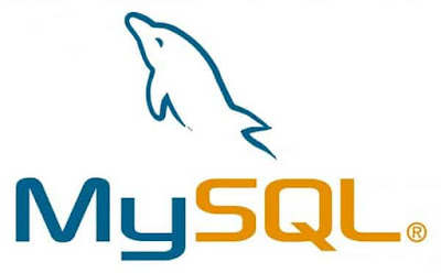 Thiết lập MySQL trên Máy chủ. Tạo người dùng mới và cấp quyền trong MySQL
