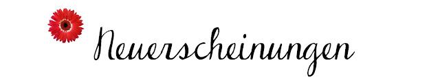 neuerscheinungen-mai-blog-buecher