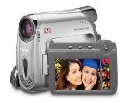 Download Canon ZR600 Driver Windows, Download Canon ZR600 Driver Mac