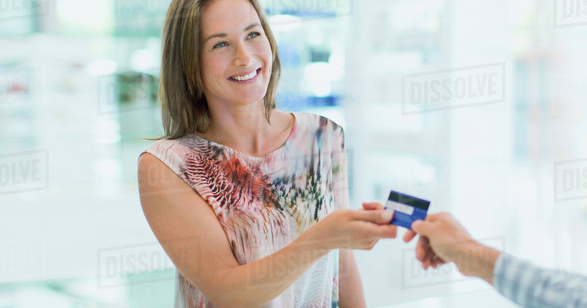 How to Benefit From Credit Cards