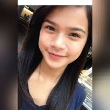 Maris Racal Height - How Tall