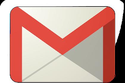 Cara Mengubah Password Gmail Dengan Mudah Dan Cepat