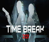 time-break-2121