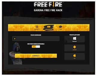 Arfreefire.site | Cara dapatkan Diamond free fire [gratis] dari arfreefire site
