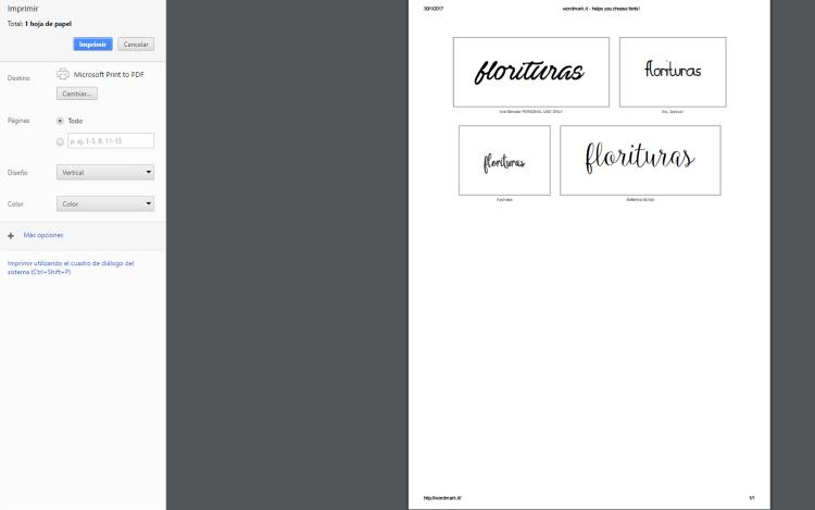 como_ordenar_fuentes_tipografias