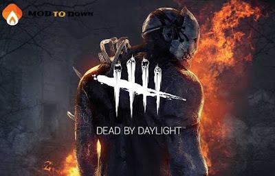 تحميل لعبة Dead by Daylight Mobile للاندرويد
